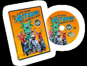 DVD-Astonauta-tronpeta-flauta
