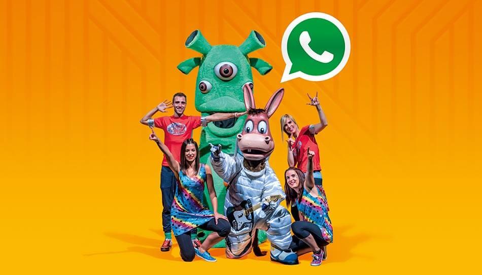 Ene-Kantak-whatsapp-komunitatea