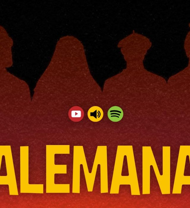 ALEMANA-spotify-youtube