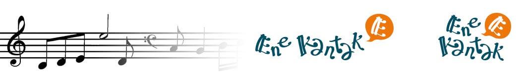 Logo berriaren aurreneko zirriborroa