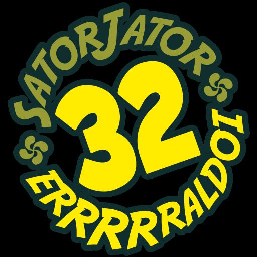 32-erraldoi-icon