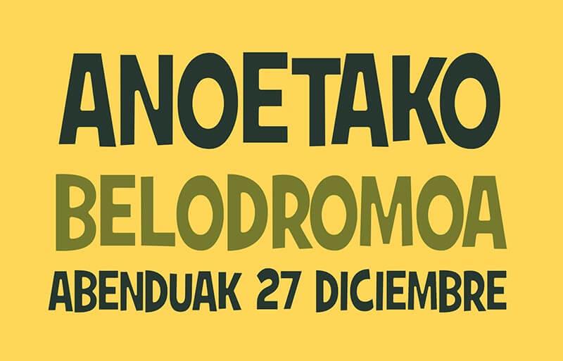 ANOETAKO-BELODROMOA-ABENDUAK-27-DICIEMBRE