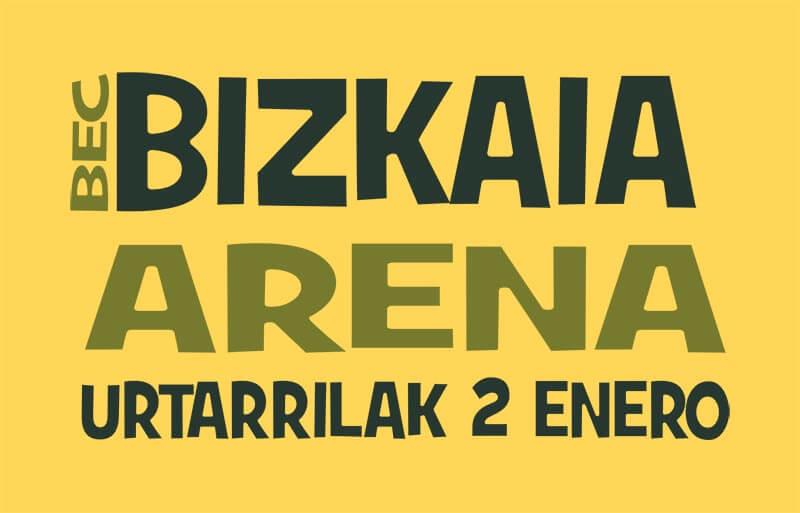 BIZKAIA-ARENA-BEC-URTARRILAK-2-ENERO