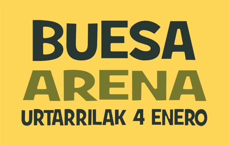 BUESA-ARENA-URTARRILAK-4-DICIEMBRE