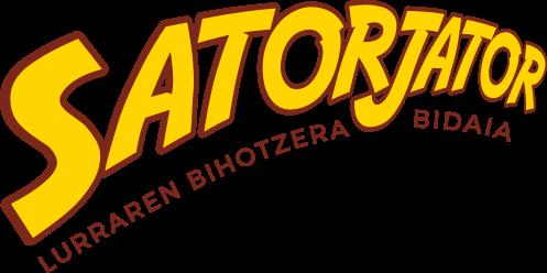 SATORJATOR