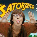 BADATOR-SATORJATOR