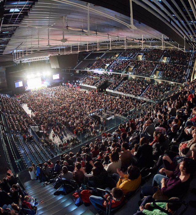 ene-kantak-jai-errraldoia-nafarroa-arenan