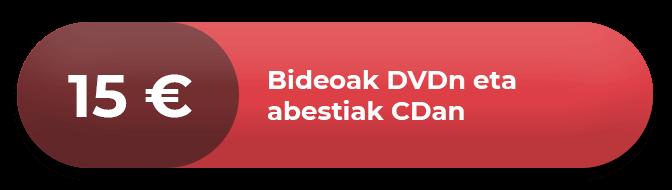 BOTOI-DVD-CD
