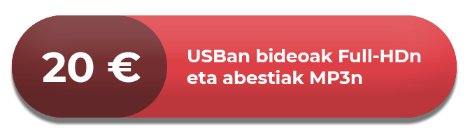 BOTOI-USB